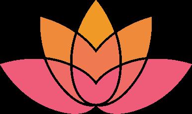 Lotus King Trust
